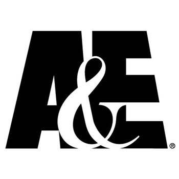 A&E Channel