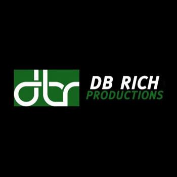 dbrich