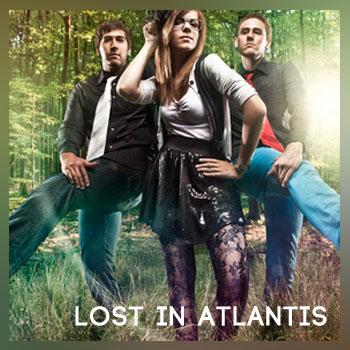 lostinatlantis
