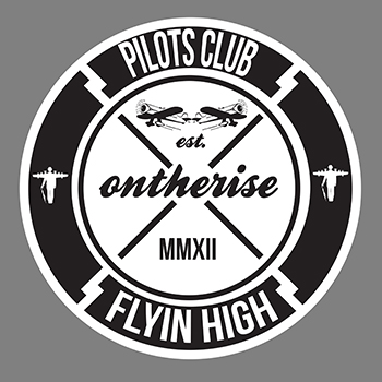 pilotsclubemblem