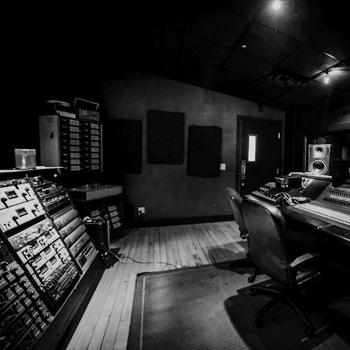 Recording Studio Phoenix Arizona