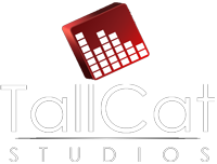 TallCat Studios | A Creative Music & Video Production Studio