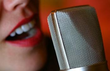 voice_mic