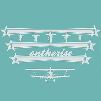 planewings