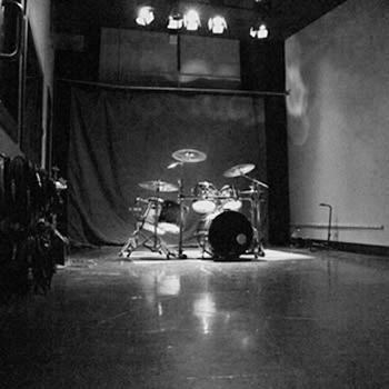 Studio-A-live-room-BigT