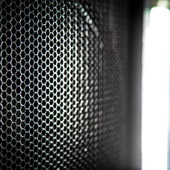 Recording Studio Guitar Speaker