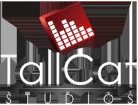 TallCat Studios | A Creative Music & Video Production Studio