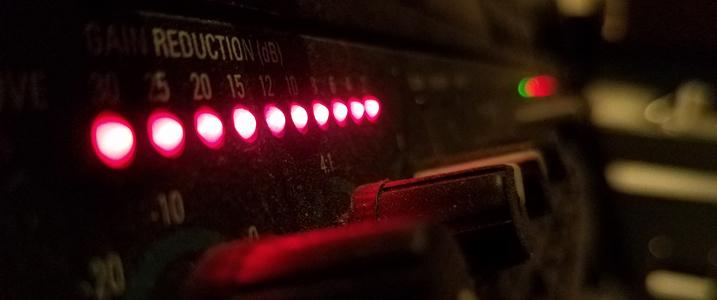dbx-closeup717x300